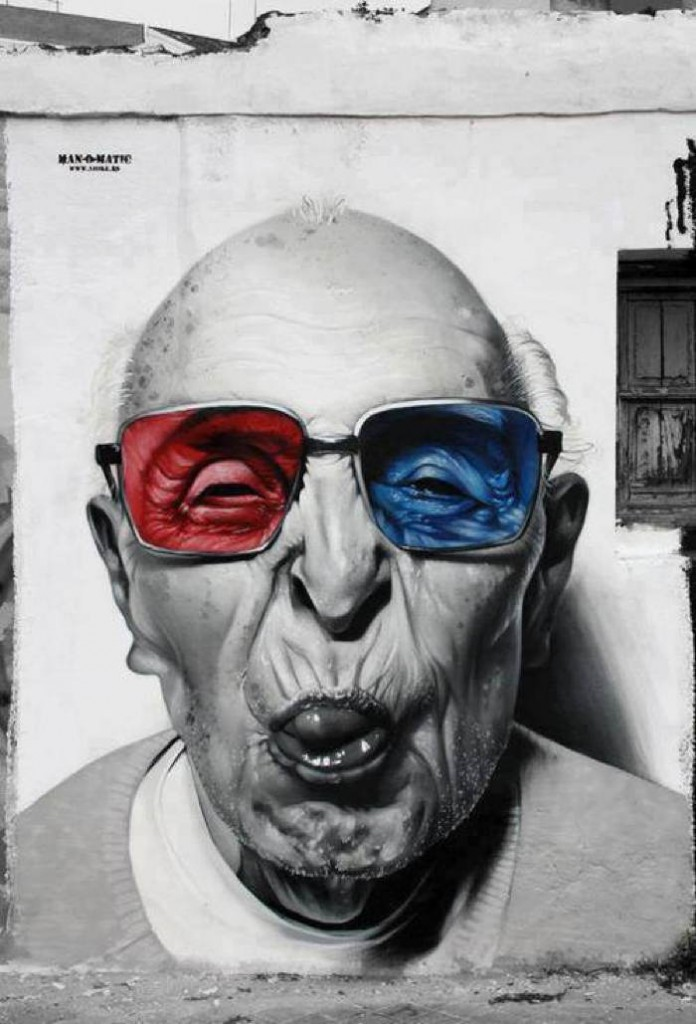 street-art-2013-man-sunglasses-696x1024