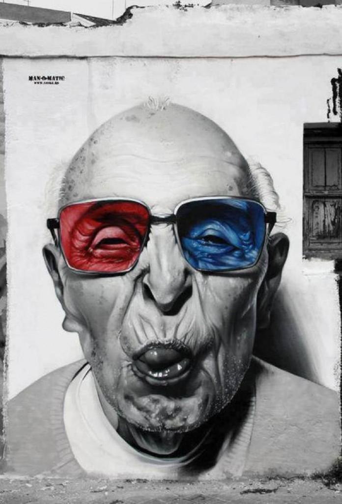 street-art-2013-man-sunglasses-696x1024