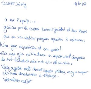 carta_jeremy