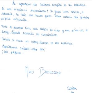 carta_shasha