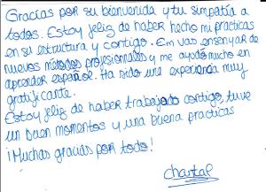 chantal_carta